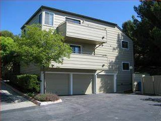 505 Elk Ridge Way, San Jose, CA 95136