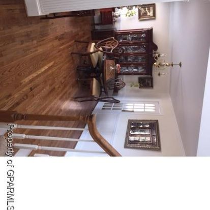 3312 Edwards Ct, Greenville, NC 27858
