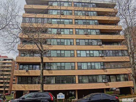 16640 Powells Cove Blvd APT 2D, Beechhurst, NY 11357