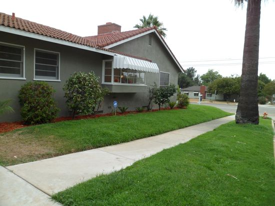 801 W Fern Ave, Redlands, CA 92373