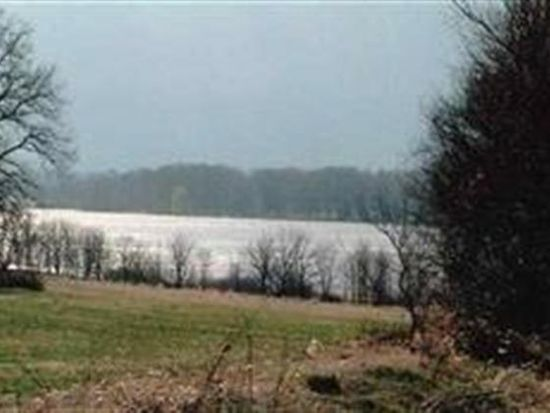 County Road D LOT 12, Fountain Prairie, WI 53932
