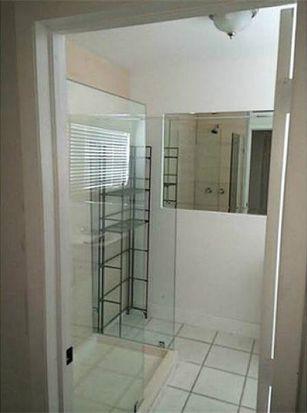 430 NW 19th Ave, Miami, FL 33125