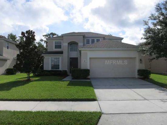 1457 Lexi Davis St, Orlando, FL 32828