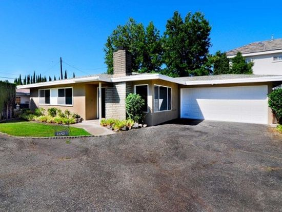 3826 Sycamore St, Pasadena, CA 91107