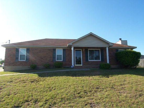 2701 Tara Heights Ct, Augusta, GA 30906