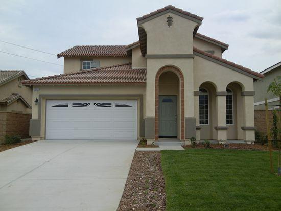 13259 Cortez Ct, Rancho Cucamonga, CA 91739
