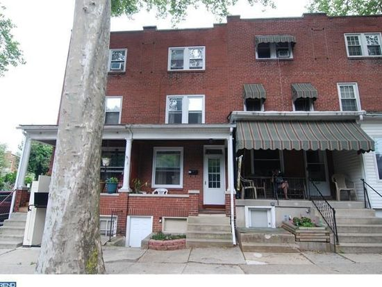 631 Franklin St, West Reading, PA 19611