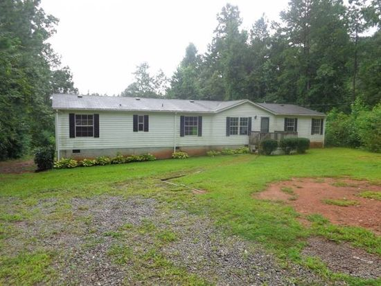 117 Laurel Ct, Whitesburg, GA 30185
