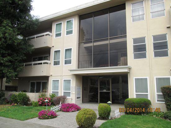 464 Juana Ave, San Leandro, CA 94577