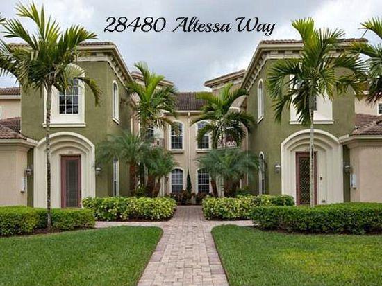 28480 Altessa Way APT 202, Bonita Springs, FL 34135