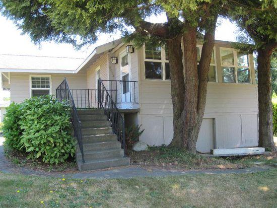 8654 24th Ave SW, Seattle, WA 98106