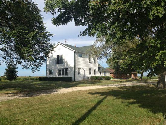 17840 Grove Rd, Minooka, IL 60447