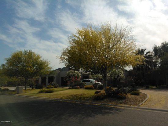 8802 N 66th Pl, Scottsdale, AZ 85253