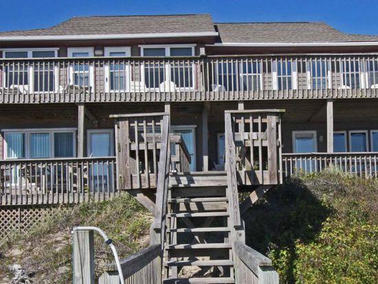 7025 Ocean Dr, Emerald Isle, NC 28594