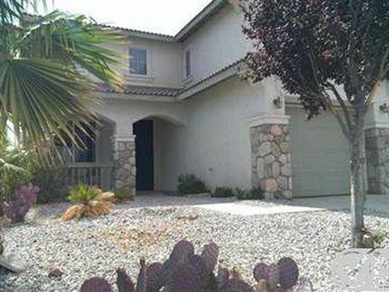 14620 Blue Sage Rd, Adelanto, CA 92301