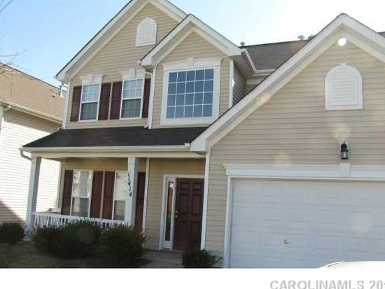 11414 Frank Little Ct, Charlotte, NC 28269