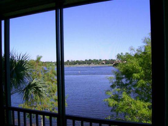 4650 Turnberry Lake Dr UNIT 205, Estero, FL 33928