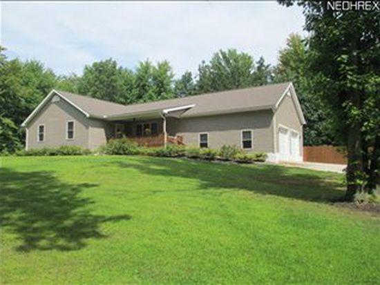 2799 Pine Ridge Rd, Ashtabula, OH 44004