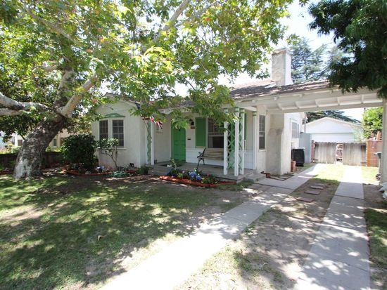 427 N Frederic St, Burbank, CA 91505