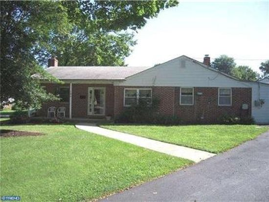 186 Patriot Rd, King Of Prussia, PA 19406