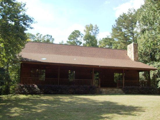 1901 Central Road Ext, Thomson, GA 30824