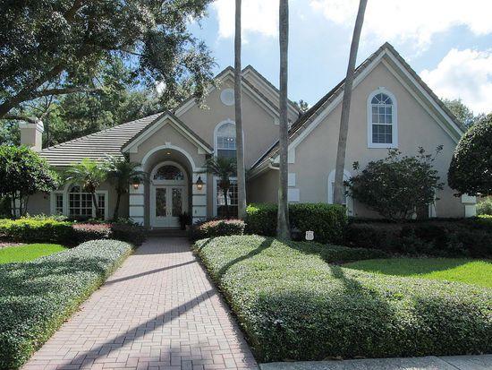 6449 Renwick Cir, Tampa, FL 33647