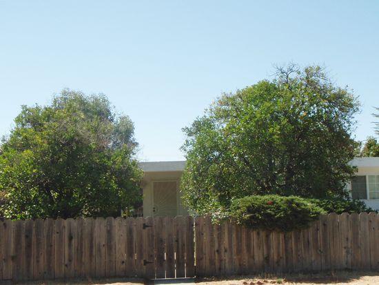 1110 Wekiva Ave, Campbell, CA 95008