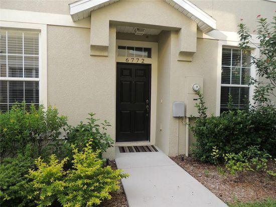 6772 Breezy Palm Dr, Riverview, FL 33578