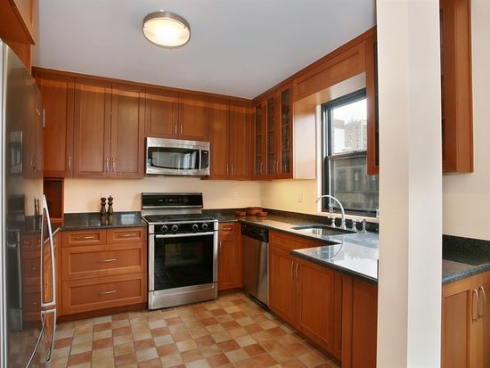 120 E 90th St APT 6E, New York, NY 10128