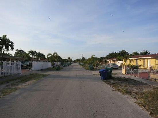19414 NW 48th Ave, Miami Gardens, FL 33055