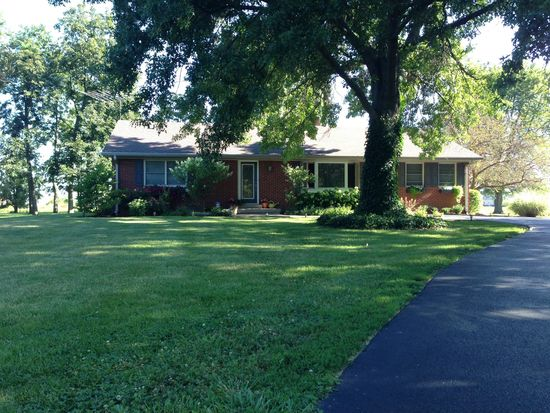 7814 E County Road 200 N, Avon, IN 46123