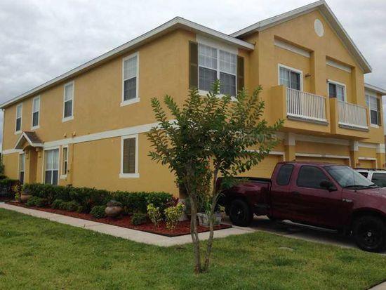 10816 Derringer Dr, Orlando, FL 32829
