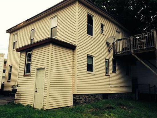 86 Butterfield St, Lowell, MA 01854
