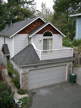 10311 46th Ave NE, Seattle, WA 98125
