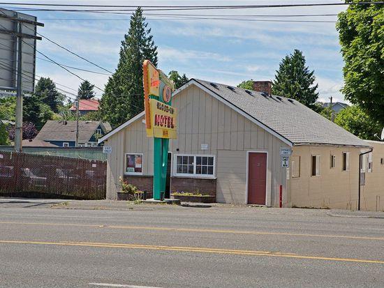 9309 Aurora Ave N, Seattle, WA 98103