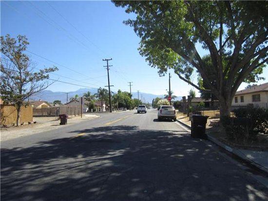 41979 Mayberry Ave, Hemet, CA 92544
