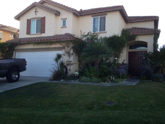 8311 Valley View Cir, Riverside, CA 92508