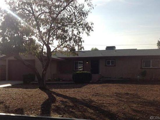 6806 Elmwood Rd, San Bernardino, CA 92404