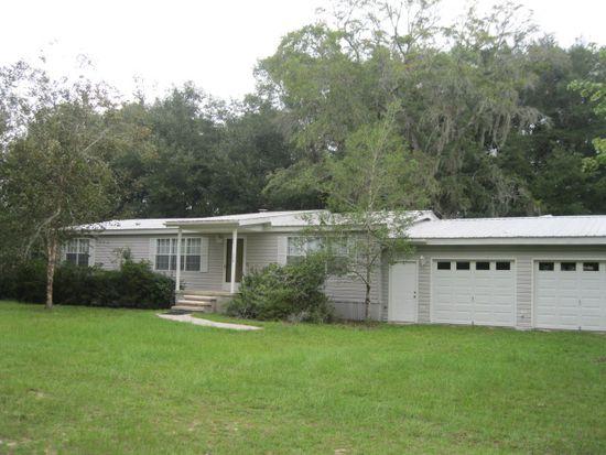 156 Maggies Lake Rd NE, Glennville, GA 30427