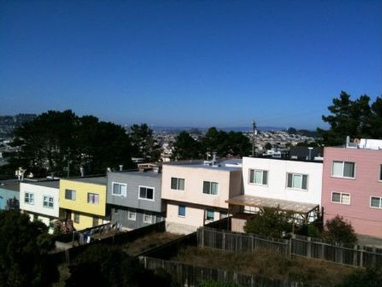 330 Bellevue Ave, Daly City, CA 94014