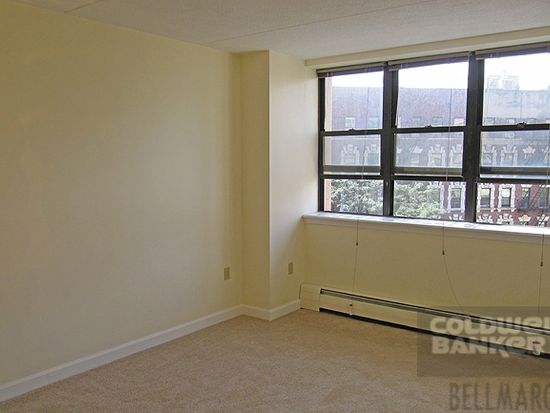 300 Cathedral Pkwy APT 5J, New York, NY 10026