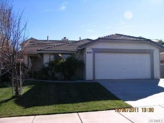 13893 Moqui Way, Corona, CA 92883