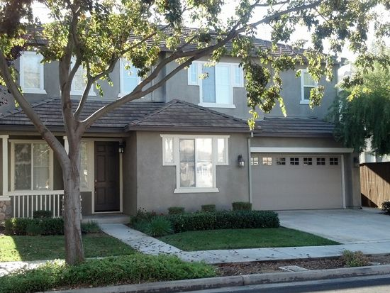 262 Grisby Ct, Brentwood, CA 94513