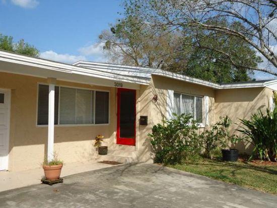 3019 Wessex St, Orlando, FL 32803