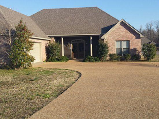 152 Choctaw Bnd, Clinton, MS 39056