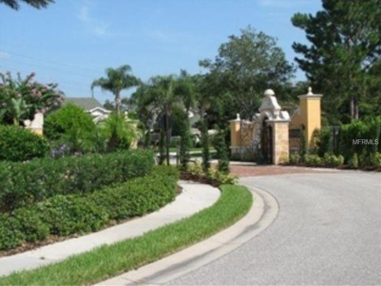 1007 Bellamare Trl, Trinity, FL 34655