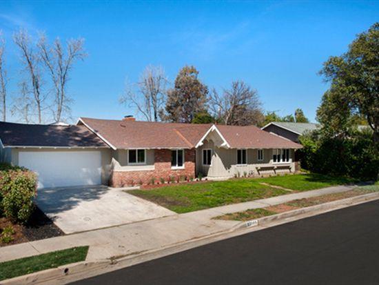 22983 Brenford St, Woodland Hills, CA 91364