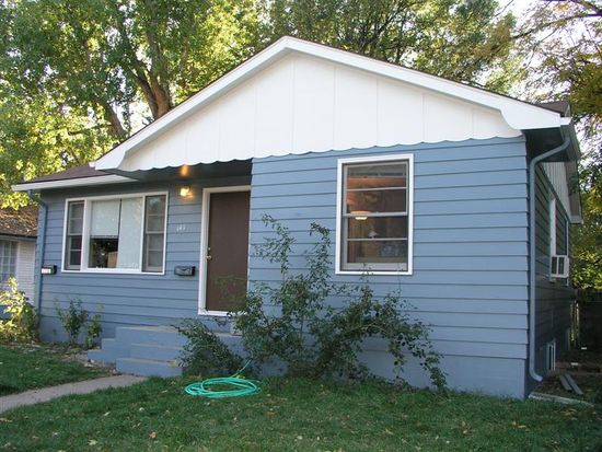 141 Lyons St, Fort Collins, CO 80521