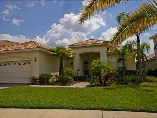 18017 Cozumel Isle Dr, Tampa, FL 33647