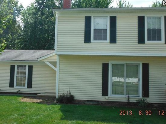 10053 Independence Dr # 9A, North Royalton, OH 44133